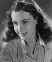 photo 12 in Vivien Leigh gallery [id1220350] 2020-07-06