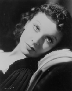 photo 3 in Vivien Leigh gallery [id226956] 2010-01-15