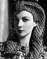 photo 3 in Vivien Leigh gallery [id1239235] 2020-11-06