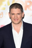 Wentworth Miller pic #747395