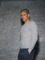 Wentworth Miller pic #43005