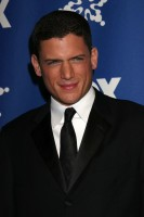 Wentworth Miller pic #75159