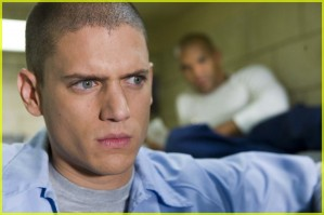 Wentworth Miller pic #43866