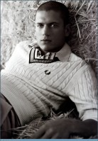 Wentworth Miller pic #39586