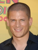 Wentworth Miller pic #63481