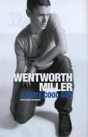 Wentworth Miller pic #75500