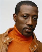 Wesley Snipes pic #276052