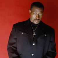 Wesley Snipes pic #276056