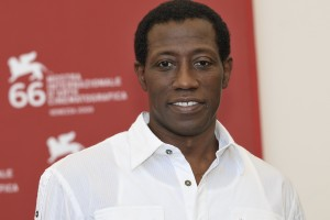 Wesley Snipes pic #276073
