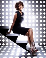 Whitney Houston pic #597708