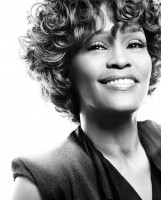 Whitney Houston pic #561426
