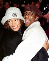 Whitney Houston pic #563471