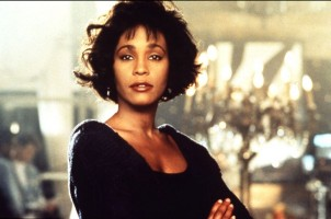 Whitney Houston pic #602109