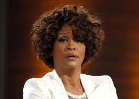 Whitney Houston pic #567372