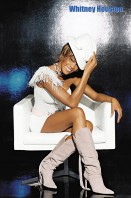 Whitney Houston pic #563472