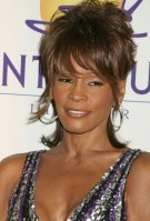 Whitney Houston pic #567373
