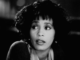 Whitney Houston pic #602108