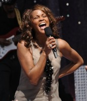 Whitney Houston pic #567371