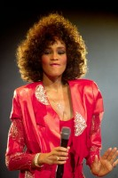 Whitney Houston pic #680805