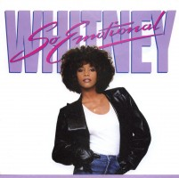 Whitney Houston pic #851862
