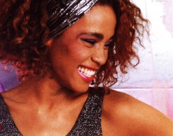 Whitney Houston pic #586058