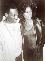 Whitney Houston pic #586056