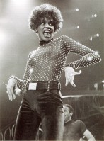 Whitney Houston pic #586060