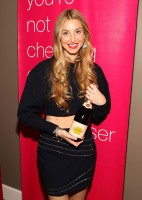 photo 26 in Whitney Port gallery [id683519] 2014-03-26
