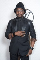 will.i.am pic #743801