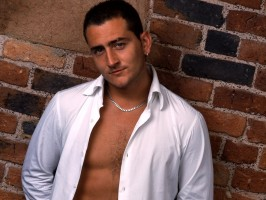 Will Mellor pic #262762