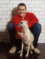 Will Mellor pic #262760