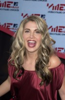 Willa Ford pic #8629
