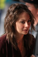 Willa Holland pic #636339