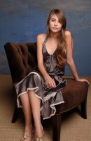 Willa Holland pic #336770