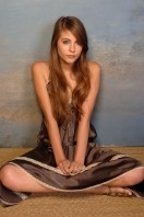 Willa Holland pic #336759