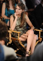 Willa Holland pic #302027