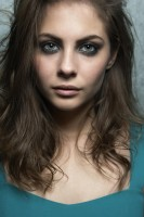 Willa Holland pic #572692