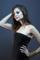 Willa Holland pic #572690