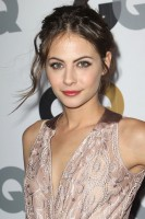 Willa Holland pic #572881