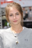 Willa Holland pic #572788