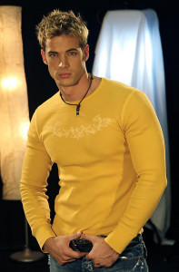 photo 5 in William Levy gallery [id450302] 2012-02-22