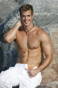 William Levy pic #449711