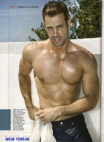 photo 6 in William Levy gallery [id553655] 2012-11-19