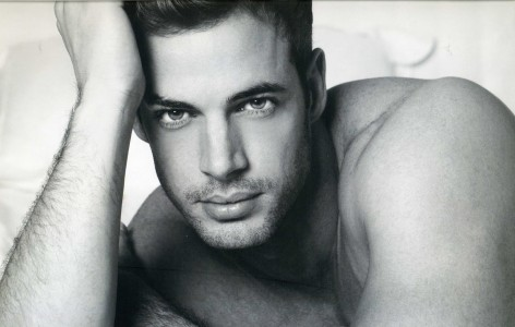 William Levy pic #450225