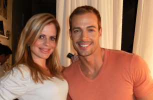 photo 23 in William Levy gallery [id552007] 2012-11-13