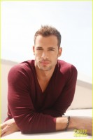 photo 4 in William Levy gallery [id554207] 2012-11-20
