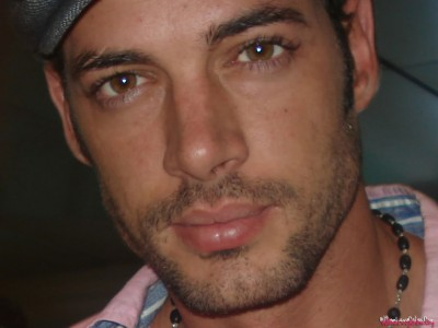 photo 4 in William Levy gallery [id545164] 2012-10-24