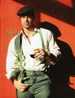 photo 9 in William Levy gallery [id553652] 2012-11-19