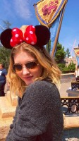Willow Shields pic #1029683