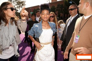 photo 28 in Willow Smith gallery [id597015] 2013-04-24